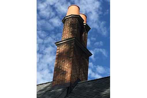 chimney_waterproof